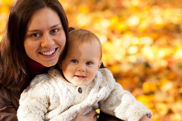 pozicka na materskej nanelove